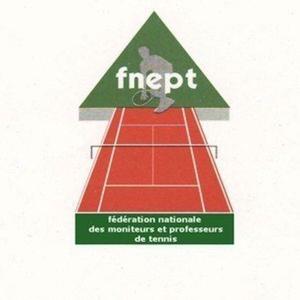 fnept-tennis